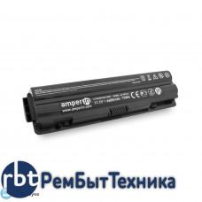 Аккумуляторная батарея AI-XPS14 для ноутбука Dell XPS 14, 15, 17 11.1V 6600mAh (73Wh) OEM_noname