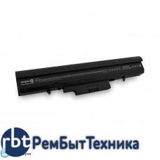 Аккумуляторная батарея AI-HP510 для ноутбука HP Compaq 510, 530 14.8V 2600mAh (38Wh) OEM_noname