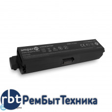 Аккумуляторная батарея AI-L750H для ноутбука Toshiba L750 11.1V 8800mAh (98Wh) OEM_noname