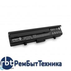 Аккумуляторная батарея AI-M1330 для ноутбука Dell XPS 1350, 1330 11.1V 4400mAh (49Wh) OEM_noname