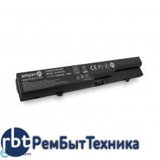 Аккумуляторная батарея AI-HP4320H для ноутбука HP ProBook 4320S 11.1V 6600mAh (73Wh) OEM_noname