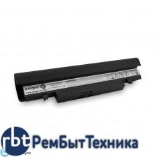 Аккумуляторная батарея AI-N140 для ноутбука Samsung N, NT, NP Series 11.1V 4400mAh (49Wh) OEM_noname