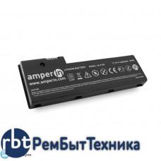 Аккумуляторная батарея AI-P100 для ноутбука Toshiba Satellite P100 11.1V 4400mAh (49Wh) OEM_noname