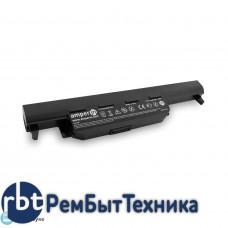 Аккумуляторная батарея AI-K55 для ноутбука Asus K, A Series 11.1V 4400mAh (49Wh) OEM_noname
