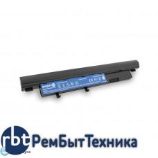 Аккумуляторная батарея AI-3810 для ноутбука Acer Aspire 3810T 11.1V 4400mAh (49Wh) OEM_noname