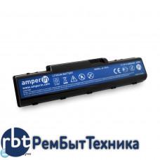 Аккумуляторная батарея AI-5516 для ноутбука Acer Aspire 4732, 5516 11.1V 4400mAh (49Wh) OEM_noname