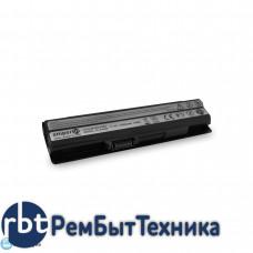 Аккумуляторная батарея AI-FX400 для ноутбука MSI GE, FX, FR, CX, CR 11.1V 4400mAh (49Wh) OEM_noname