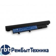 Аккумуляторная батарея AI-5810H для ноутбука Acer Aspire 3810T 11.1V 6600mAh (73Wh) OEM_noname
