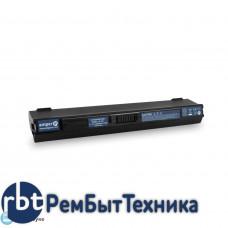 Аккумуляторная батарея AI-751 для ноутбука Acer Aspire One 531, 751 11.1V 4400mAh (49Wh) OEM_noname