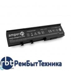 Аккумуляторная батарея AI-3620 для ноутбука Acer Aspire 3620 11.1V 4400mAh (49Wh) OEM_noname