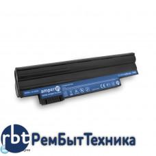 Аккумуляторная батарея AI-D255H для ноутбука Acer Aspire One D255 11.1V 6600mAh (73Wh) OEM_noname