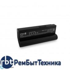 Аккумуляторная батарея AI-901 для ноутбука Asus EEE PC 901 7.4V 11000mAh (84Wh) OEM_noname