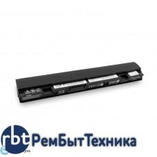Аккумуляторная батарея AI-X101 для ноутбука Asus EEE PC X101 11.1V 2200mAh (24Wh) OEM_noname