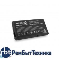 Аккумуляторная батарея AI-D1000 для ноутбука Dell Inspiron 1000 11.1V 6600mAh (73Wh) OEM_noname