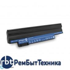 Аккумуляторная батарея AI-D255B для ноутбука Acer Aspire One D255 11.1V 4400mAh (49Wh) Black OEM_noname