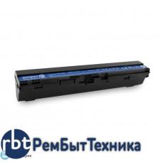 Аккумуляторная батарея AI-V5H для ноутбука Acer Aspire V5 Series 11.1V 4400mAh (49Wh) OEM_noname