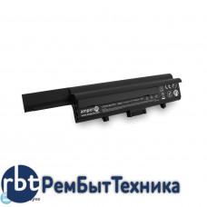 Аккумуляторная батарея AI-M1330H для ноутбука Dell XPS M1330 11.1V 6600mAh (73Wh) OEM_noname