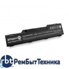 Аккумуляторная батарея AI-M1730 для ноутбука Dell XPS M1730 11.1V 6600mAh (73Wh) OEM_noname