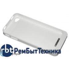 Аккумулятор/чехол для Apple iPhone 4/4s 2300 mAh белый