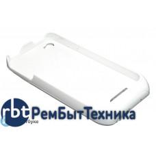 Аккумулятор/чехол для Apple iPhone 4/4s 3000 mAh белый