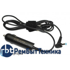 Автомобильная зарядка для Acer mini A150 D250 D255 D260 DELL MINI9 MINI10 MINI11