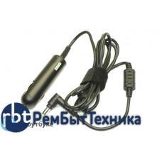 Автомобильная зарядка для  Acer 65-90W