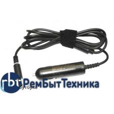 Автомобильная зарядка для DELL  PA-2E PA-3E PA-12 PA-10 PA-21