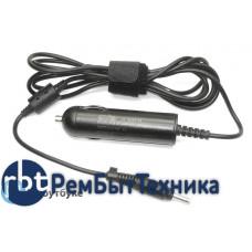 Автомобильная зарядка для HP MINI 110-100NR 1010NR 1030NR 1033NR 1035NR MINI210 PC