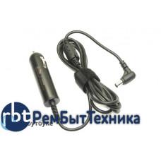 Автомобильная зарядка для Sony 6.5*4.4mm 40W-90W