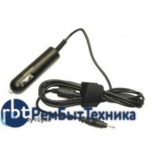 Автомобильная зарядка для Asus Zenbook ux21 ux31 3.0*1.0mm 45w