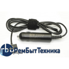 Автомобильная зарядка для ASUS TF101 TF201 TF300T TF700T