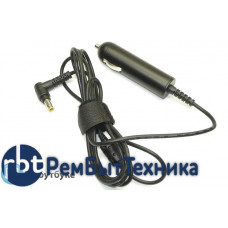 Автомобильная зарядка для Samsung N110 N120 N130 NC10 NC145 NC110 NC230  40W
