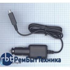 Автомобильная зарядка для Acer lconia A700 A701 A510 12V 1.5A
