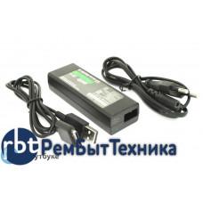 Блок питания (сетевой адаптер) PlayStation Portable GO 5V 1500mA