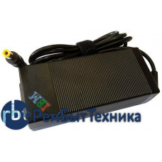 Блок питания (сетевой адаптер) для ноутбуков IBM 16V 4.5A 5.5x2.5