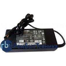 Блок питания (сетевой адаптер) для ноутбуков Toshiba 19V 4.74A 5.5x2.5