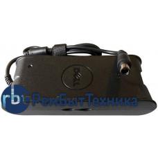 Блок питания (сетевой адаптер) для ноутбуков Dell 19.5V 4.62A 7.4pin