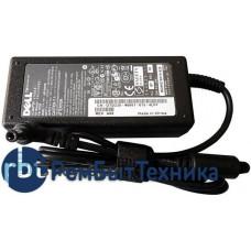 Блок питания (сетевой адаптер) для ноутбуков Dell 19V 3.16A 5.5x2.5