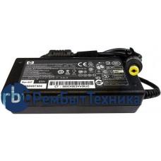 Блок питания (сетевой адаптер) для ноутбуков HP 18.5V 3.5A 4.8x1.7