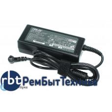 Блок питания (сетевой адаптер) для ноутбуков Asus 19V 3.42A 5.5x2.5