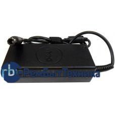 Блок питания (сетевой адаптер) для ноутбуков Dell 19.5V 3.34A 8pin
