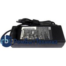 Блок питания (сетевой адаптер) для ноутбуков HP 19V 4.74A 5.5x2.5