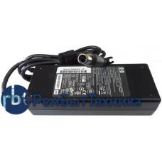 Блок питания (сетевой адаптер) для ноутбуков HP 19V 4.74A 7.4pin