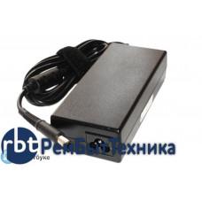 Блок питания (сетевой адаптер) для ноутбуков HP 18.5V 6.5A 7.4pin