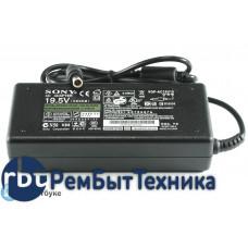 Блок питания (сетевой адаптер) для ноутбуков Sony Vaio 19.5V 4,1A 6.5pin