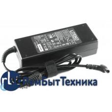 Блок питания (сетевой адаптер) для ноутбуков Asus LiteON 19V 4.74A 5.5x2.5