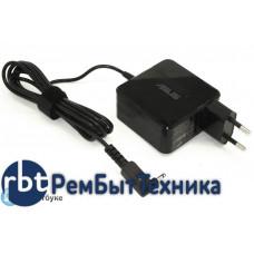 Блок питания (сетевой адаптер) для ноутбуков Asus UX21E 31 19V 2.37A (3.0x1.1mm)