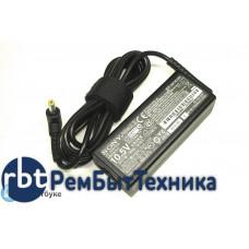 Блок питания (сетевой адаптер) для ноутбуков Sony Vaio  Duo 11 10.5V 4.3A  VGP-AC10V8