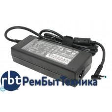 Блок питания (сетевой адаптер) для ноутбуков HP Envy 17 19.5V 6.15A 120W ((4.5х3.0(0.6)mm) ORIGINAL