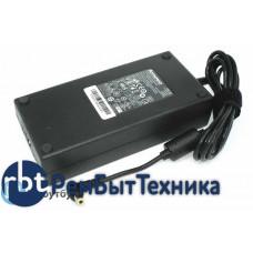 Блок питания (сетевой адаптер) для ноутбуков Lenovo 20V 8.5A 170W 6.3*3.0 ORIGINAL